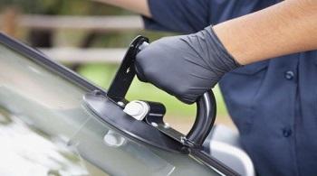 Halco Mobile Auto Glass Repair